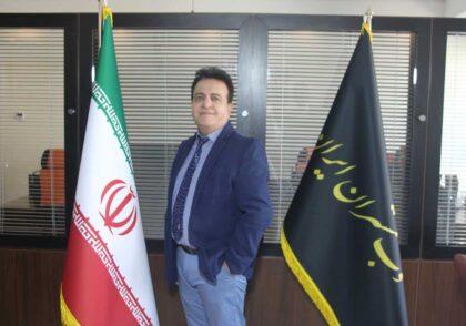 مجید امامی - پیشگامان تهران