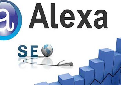 بهترین-راه-کار-برای-بهود-رتبه-الکسا