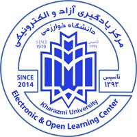 دانشگاه خوارزمی و پیشگامان تهران